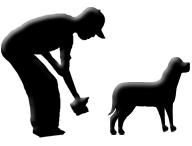 Bargain Dog Waste Services